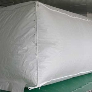 Big Container Liner Bag dulari 300x300 News and events
