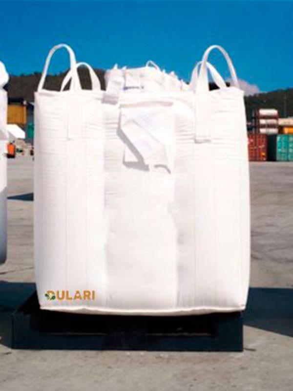 Big bags XL x 3 Packaging industrial